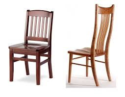 dining chairs restaurant table and chairs american style the