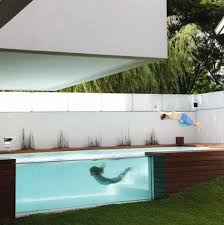 pool inside house archgen com house with fantastic swimming pool