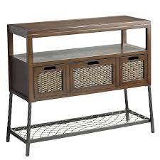 Norcastle Sofa Table by Pier One Sofa Table Best Home Furniture Decoration