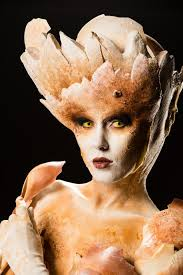best make up schools cinema makeup school adolfo barreto and lymari millot