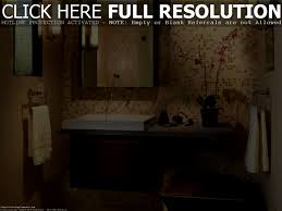 bathroom design showrooms bathroom foxy bathroom relaxing and cozy guest design small