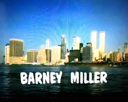 Credits To Barney And The by I Love New York And The