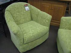 upholstered swivel rocker chairs swivel accent chairs upholstered swivel rocker with tufted back