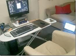 Cool Computer Desk Cool Computer Desk Lslash