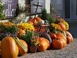 pumpkin decoration images pumpkin decoration decorating ideas