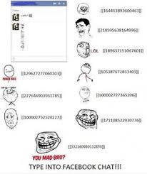 Facebook Chat Meme Faces - okay meme facebook chat big image memes at relatably com