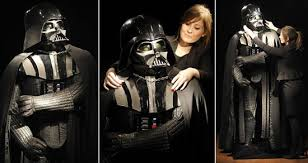 Halloween Costumes Darth Vader Original Darth Vader Suit Expensive Halloween Costume