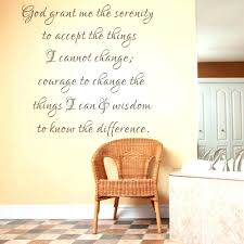 Scripture Wall Decals For Nursery Scripture Wall Decals For Nursery Scripture Wall Decals Best Bible