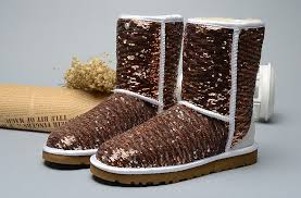 ugg boots sale free shipping ugg moccasins sale ugg sparkles boots brown ugg