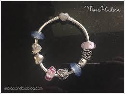 pandora silver heart bracelet images Review pav heart clasp bracelet from pandora valentine 39 s 2016 png