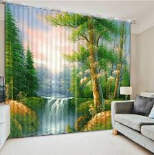 Curtain Styles Popular Curtain Styles For Bedrooms Buy Cheap Curtain Styles For