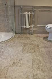 silver shadow marble tiles brushed