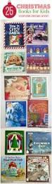 best 25 childrens christmas books ideas on pinterest