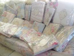 laura ashley girls bedding best shabby chic bedding ideas u2014 luxury homes