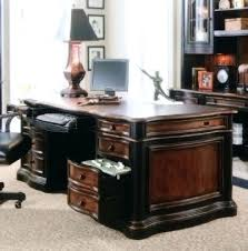 desk for sale craigslist craigslist charlotte nc furniture furniture craigslist charlotte nc
