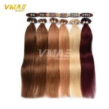 glued in hair extensions pre glued hair extensions nz buy new pre glued hair extensions