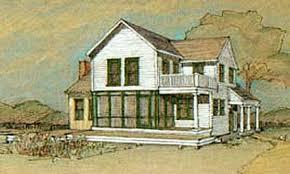 old farmhouse plans 100 2 story farmhouse plans modern farmhouse style house