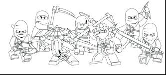 lego pirates caribbean coloring pages pirate sheets lego