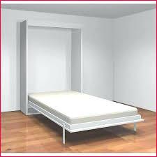 lit canapé escamotable ikea lit armoire canape lit canape escamotable ikea lit canape