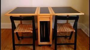 Ikea Folding Dining Table Dining Table Folding Dining Table Hutch Folding Dining Table