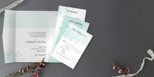wedding invitation pocket pocket wedding invitations match your style get free sles