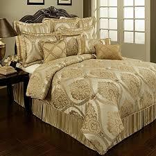 Bed Bath Beyond Austin Austin Horn Classics Tuscany 4 Piece Comforter Set Bed Bath U0026 Beyond