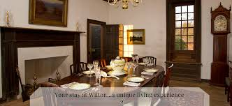 historic colonial house plans colonial williamsburg house rent wilton house historic virginia plantation house vacation