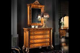 italian bedroom furniture designer luxury bedroom furniture