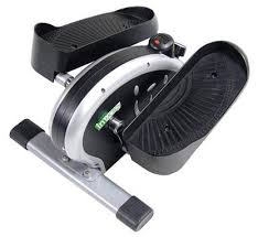 Under The Desk Bicycle 10 Best Bike Pedals For Under Desk Vive Health