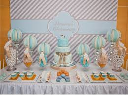 party favors for boys boys christening party ideas
