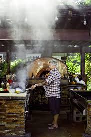 inspiring guy fieri outdoor kitchen design 51 for online kitchen