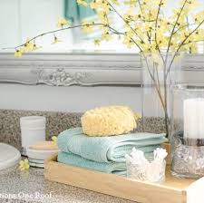 better homes and gardens bathroom ideas better homes and gardens captivating better homes and gardens
