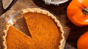 ask a minnesota expert your best thanksgiving pie recipe wcco