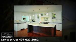 Handicap Accessible Kitchen Cabinets 1to1 Cabinets Kitchen Cabinets Bathroom Cabinets And Countertop