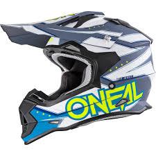 sixsixone motocross helmets oneal 2 series rl slingshot motocross helmet off road atv mx quad