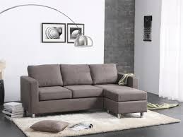 Small Sectional Sofa Cheap by Sofas Center Small Sectional Sofas Cheapsmall Gray Sofa Cheap