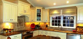 Kitchen Paint Ideas 2014 by Download Best Paint Colors Monstermathclub Com