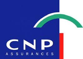 la solidité financière de cnp assurances mise en doute