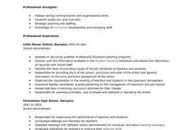 Purdue Owl Resume The Best Resume by Help Purdue Purdue Owl Resume Resume Help Purdue Purdue Owl Resume