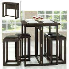 haverty dining room sets grstechus dining room this lakeview