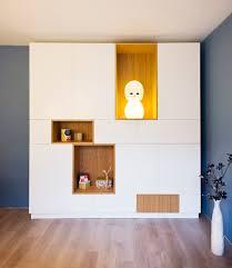 atelier 010 studyroom cabinet
