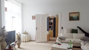 Wohnzimmer Berlin Maybachufer 4 Zimmer Wohnungen Zum Verkauf Pflügerstraße Neukölln Mapio Net