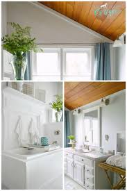 outstanding beach decor ideas for bathroom on budget image design