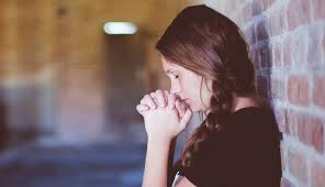 christian prayer the lowdown on christian prayer pathways to god