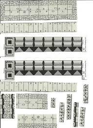 rpg floor plans dungeons and dragons floor plans david u0027s rpg dungeon floor plans