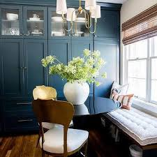 tall living room cabinets tall dining room cabinets design ideas