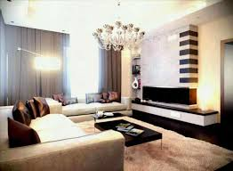 what colors go with grey walls what colors go with gray walls sofa cope