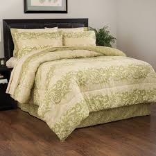 What Is The Difference Between King And California King Comforter Best 25 California King Measurements Ideas On Pinterest Bedroom