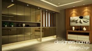 Home Interior Design Malaysia Office Interior Design Malaysia Home Design And Interior