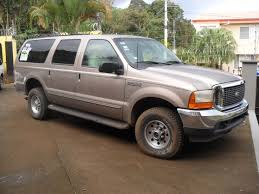 2000 ford excursion best 25 2000 ford excursion ideas on ford excursion